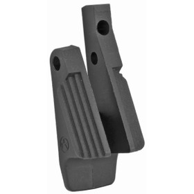 MAGPUL MOE - EVO ENHANCED MAGAZINE RELEASE - CZ SCORPION EVO 3