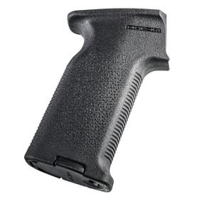 MAGPUL MOE-K2 AK GRIP - AK47/74 BLACK