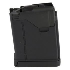 L5AWM 10 ROUND MAGAZINE - BLACK