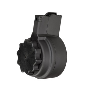 X-14 50 ROUND M1A & M14 HIGH CAPACITY MAGAZINE FOR M1A M14