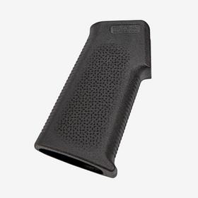 MAGPUL MOE-K GRIP -AR15/M4 BLACK