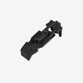 MAGPUL TACTILE LOCK-PLATE - TYPE 2, 5 PACK