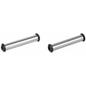ARMASPEC STAINLESS ANTI-WALK PINS