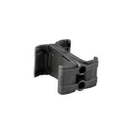 MAGPUL MAGLINK COUPLER - PMAG 30/40 AR/M4