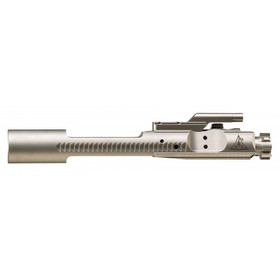 RISE ARMAMENT AR-15 BOLT-CARRIER GROUP - NICKEL BORON