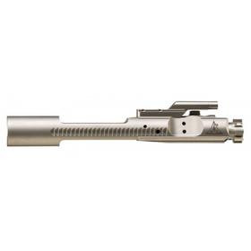 RISE ARMAMENT AR-15 BOLT-CARRIER GROUP - NICKEL BORON