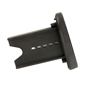 MAGPUL HUNTER/SGA OEM BUTT-PAD ADAPTER