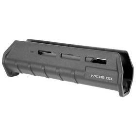 MAGPUL MOE MLOK FOREND - REMINGTON 870 BLACK
