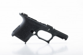 POLYMER80 PF940SC 80 SUBCOMPACT FRAME