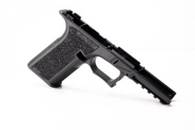 POLYMER80 PF45 80 LARGE FRAME KIT BLACK