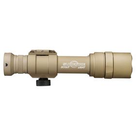 SUREFIRE M600 ULTRA SCOUT LIGHT 600 LUMENS