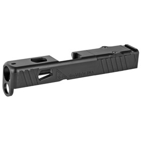 RIVAL ARMS GLOCK 26 RMR CUT SLIDE