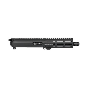 "ANGSTADT ARMS 6"" 9MM COMPLETE UPPER ASSEMBLY"