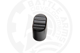 BATTLE ARMS BAD-EMR ENHANCED MAGAZINE RELEASE