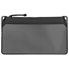 MAGPUL DAKA WINDOW POUCH - MEDIUM BLACK