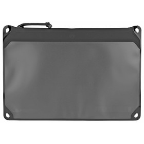 MAGPUL DAKA WINDOW POUCH - LARGE BLACK