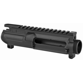 2A ARMAMENT PALOUSE-LITE FORGED AR15 UPPER RECEIVER