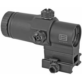 EOTECH G30 3X MAGNIFIER
