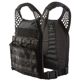 EAGLE INDUSTRIES ACTIVE SHOOTER RESPONSE PLATE CARRIER