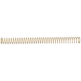 LUTH-AR AR BUFFER CARBINE SPRING .223/5.56MM