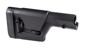 MAGPUL PRS GEN3 PRECISION-ADJUSTABLE STOCK BLACK
