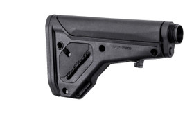 MAGPUL UBR GEN2 COLLASPIBLE STOCK BLACK