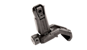 MAGPUL MBUS PRO FLIP UP OFFSET SIGHT - REAR