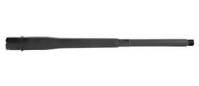 "SEEKINS PRECISION 16"" .308 BARREL"