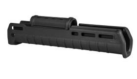 MAGPUL ZHUKOV HAND GUARD – AK47/AK74 - BLACK