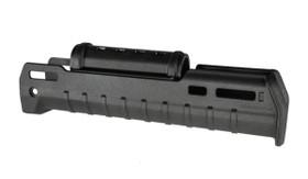 MAGPUL ZHUKOV-U HAND GUARD – AK47/AK74 - BLACK