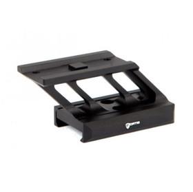 FORTIS F1 OPTICS MOUNT LOWER THIRD