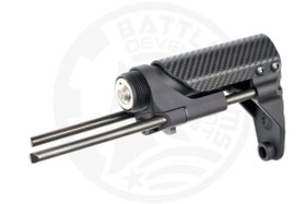 BATTLE ARMS VERT® STOCK SYSTEM - PDW STOCK