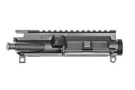 SPIKE'S TACTICAL M4 FLAT TOP UPPER