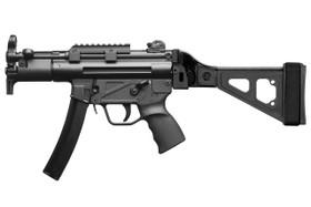FOLDING BRACE SBT5K MP5K