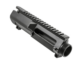 CMMG MK3 AR10 STRIPPED UPPER RECEIVER