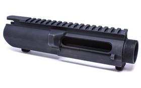 LUTH-AR 308 UPPER RECEIVER