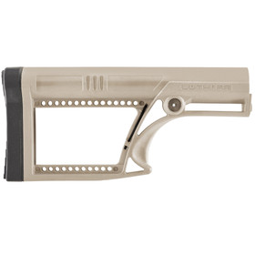LUTH-AR MBA-2 RIFLE BUTTSTOCK