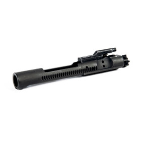 LBE AR15 BOLT CARRIER GROUP