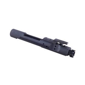 LBE AR15/M16 BOLT CARRIER GROUP