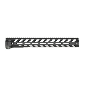 "FORTIS SWITCH™ 556 RAIL SYSTEM - 14"" MLOK"
