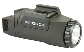INFORCE APL GEN 3 PISTOL LIGHT BLACK