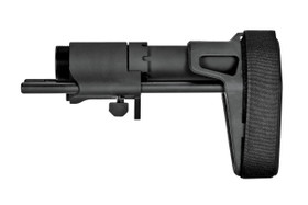 SB TACTICAL SBPDW BRACE BLACK