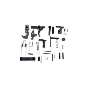 GUNTEC AR15 COMPLETE LOWER PARTS KIT