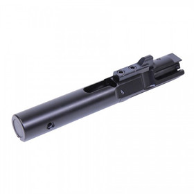 GUNTEC AR 9MM NITRIDE BOLT CARRIER GROUP MIL-SPEC BCG