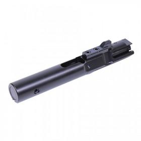 GUNTEC AR 9MM NITRIDE BOLT CARRIER GROUP MIL-SPEC BCG
