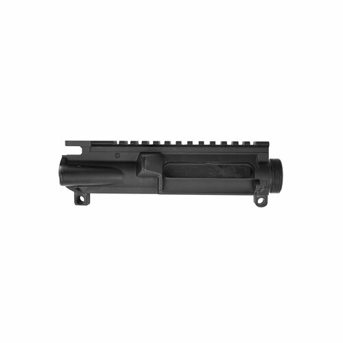 PATRIOT DEFENSE GEAR AR15 MILITARY CONTRACT FORGED 7075 A4 UPPER RECEIVER