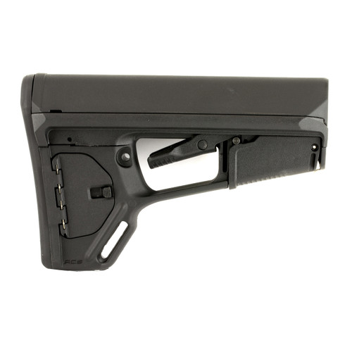 MAGPUL ACS-L CARBINE STOCK BLACK