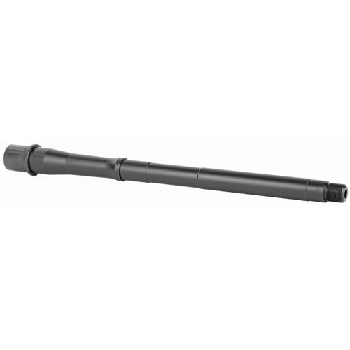 "CMMG 12.5"" 300 BLACKOUT MR 4140CM SBN BARREL SUB-ASSEMBLY"