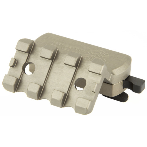KINETIC DEVELOPMENT GROUP KINECT MLOK UNIVERSAL OFFSET MOUNT FDE