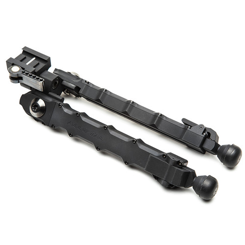 ACCU-TAC LR-10 G2 BIPOD